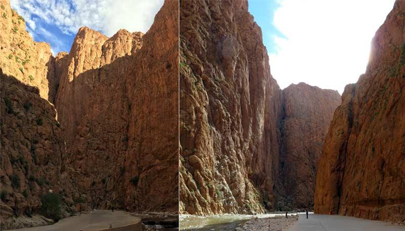 Todra-Gorge-desert-trip