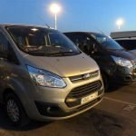Field report: Private Airport Transfer in Marrakech with Getyourguide