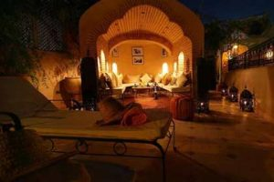 Simply wonderful: The 10 most beautiful riads in the medina of  Marrakech