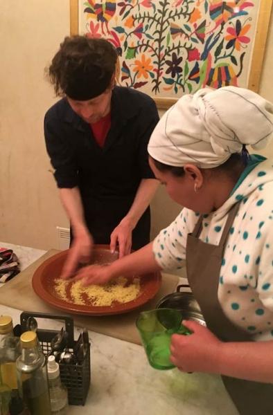 cooking-class-marrakech