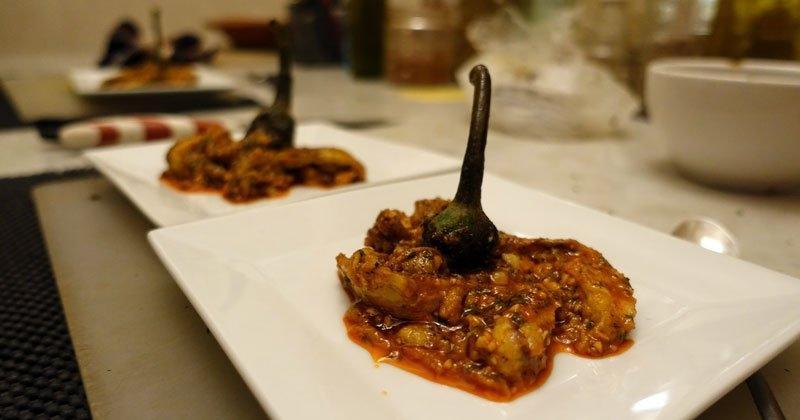 cooking-class-marrakesch-aubergines
