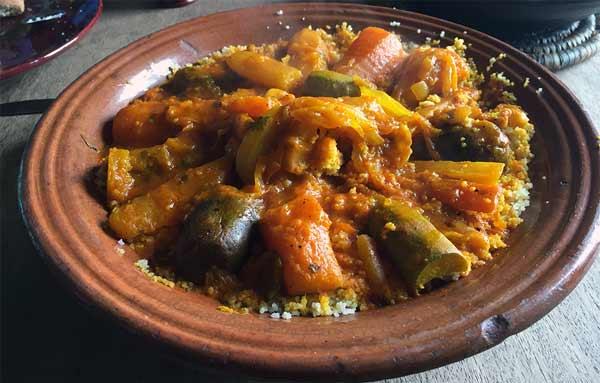 tagine-morocco600