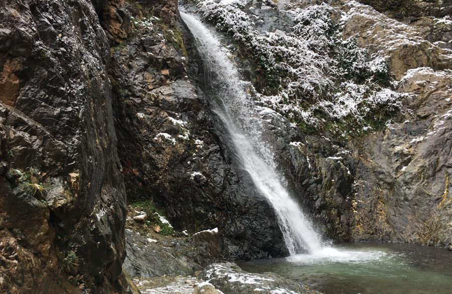 waterfall-setti-fatma-winter