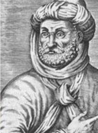 Ahmad Al-Mansour